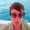 Анна Interstella, 31, г.Харьков