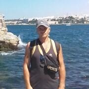 Андрей 42 года (Скорпион) Севастополь