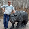Юрий, 47, г.Магнитогорск