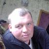 Сергей, 36, г.Хомутово