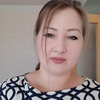 Асима, 31, г.Астрахань