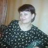 Елена Терещенко, 41, г.Матвеев Курган