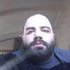 Joe, 30, Pontiac