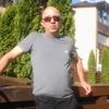 алекс, 42, г.Красноармейск