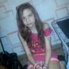 Маргарита Ленц, 16, г.Абакан