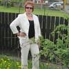 ВАЛЕНТИНА, 51, г.Ивацевичи