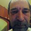 Саша, 51, г.Хабаровск