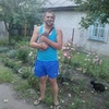 Денис, 31, Докучаєвськ