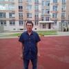 Шухрата, 56, г.Москва