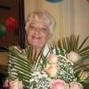 АНТОНИНА, 70, г.Екатеринбург
