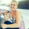 Ольга, 43, г.Краснодар