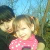 Нина, 25, г.Ставрополь