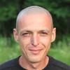 Михаил, 31, г.Геленджик