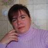 oksana, 44, Kapustin Yar