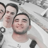 Джавохир, 22, г.Ташкент