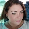 Svetlana, 35, г.Николаев