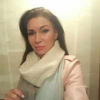 Кристина Иванкова, 28 лет, Козерог, Санкт-Петербург