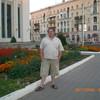 Игорь, 42, г.Нелидово