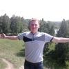 Андрей, 22, г.Дзержинское
