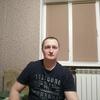 Денис, 32, г.Каменск-Шахтинский