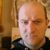 Владимер, 34, г.Парголово