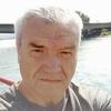 Steffen, 55, Dresden