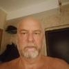 Владтмир, 55, г.Томск