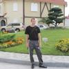 Алексей, 37, г.Краснодар