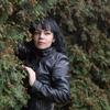 Евгения, 28, г.Пенза