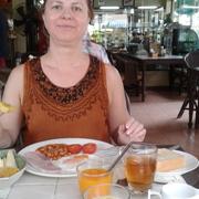 Ирина, 48 лет, Овен