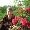 Светлана, 51, г.Черкассы