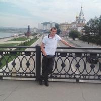 Игорь, 37 лет, Овен, Тулун