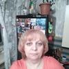 Марина, 50, г.Ванино