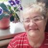 Валентина, 53, г.Алтайский