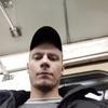 Валера, 27, г.Москва