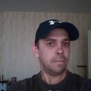 Дмитрий 44 года (Козерог) Лиепая