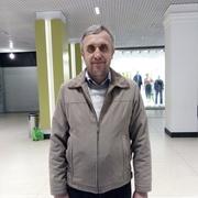 Игорь 53 Воронеж