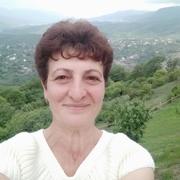 Марина Осипян 48 Ереван