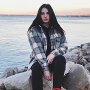 Лёля 19 Самара
