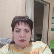 Ирина 42 Санкт-Петербург