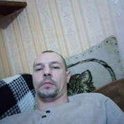 Леша 41 Витебск