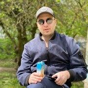 Alex Zakharenkov 31 Смоленск