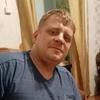 Vasiliy, 32, Chusovoy
