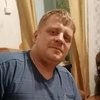 Василий, 31, г.Чусовой