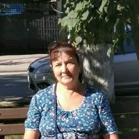 Варвара, 63 года, Рак, Дзержинск