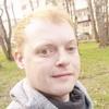 Виталик Черныщук, 32, г.Северодвинск