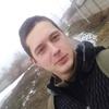 Ростислав, 20, г.Краснодар