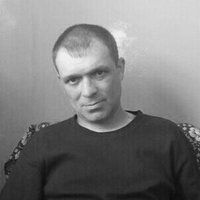 Денис, 40 лет, Скорпион, Хабаровск