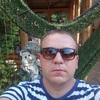 Максим, 32, Луганськ