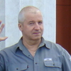 Николай, 67, г.Петрозаводск